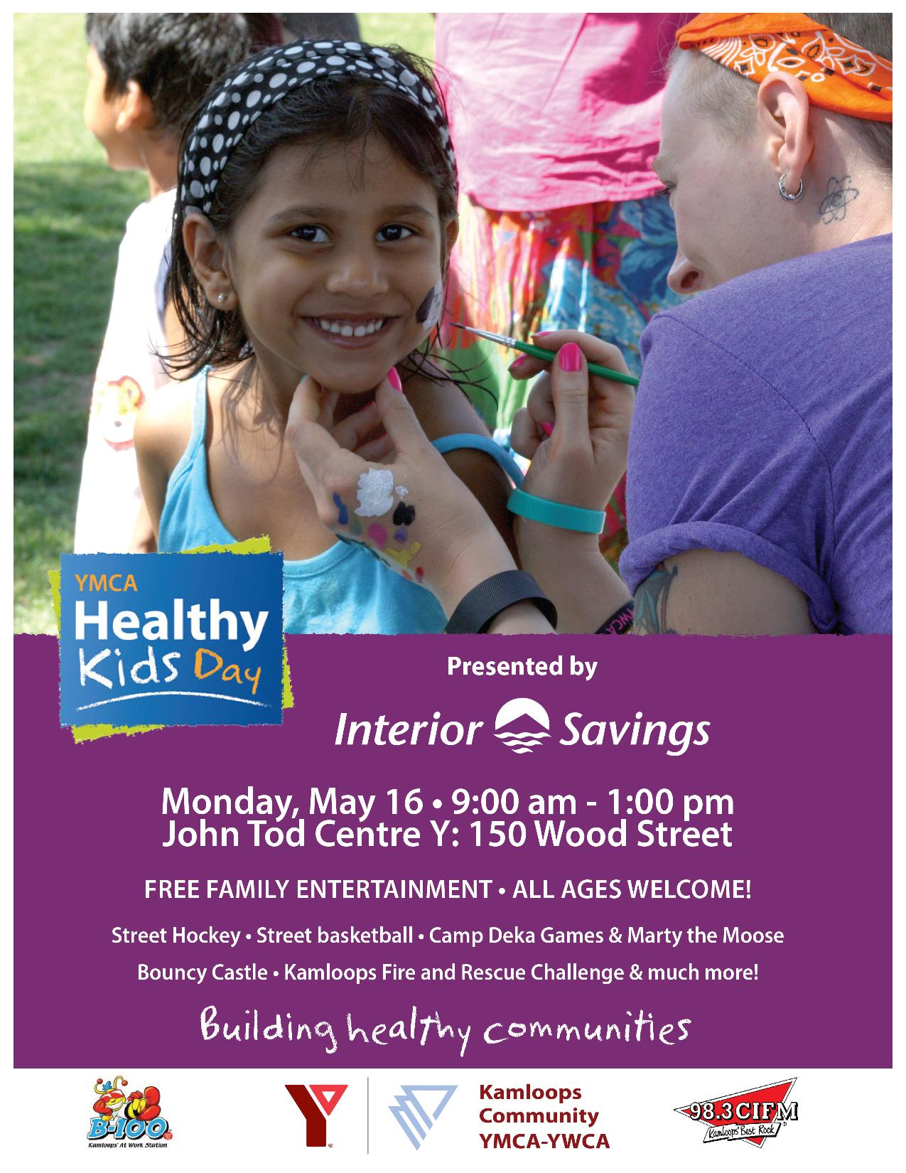 HealthyKidsDay-Kamloops2015_Poster_8.5x11Final-page-001.jpg