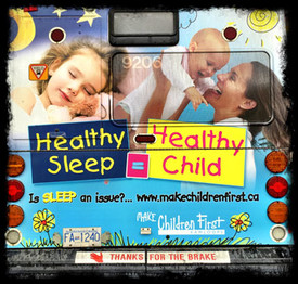 Sleep-Bus-2015-web.jpg