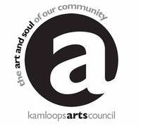 Kamloops Art Council